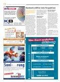 Meisterlich - Saarbrücker Zeitung - Page 4