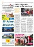 Meisterlich - Saarbrücker Zeitung - Page 6