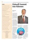 Meisterlich - Saarbrücker Zeitung - Page 2