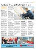 Meisterlich - Saarbrücker Zeitung - Page 5