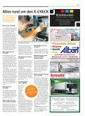 Meisterlich - Saarbrücker Zeitung - Page 7
