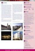 SZ Erfurt11.indd - Saarbrücker Zeitung - Page 2