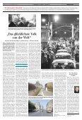 themen des tages - Saarbrücker Zeitung - Page 2