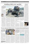 themen des tages - Saarbrücker Zeitung - Page 3