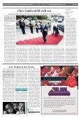 themen des tages - Saarbrücker Zeitung - Page 6