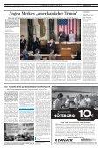 themen des tages - Saarbrücker Zeitung - Page 7