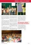 Chor an der Saar 3/2008 - Saarländischer Chorverband - Seite 3