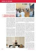 Chor an der Saar 3/2008 - Saarländischer Chorverband - Seite 4