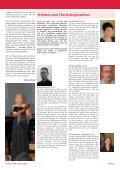 Chor an der Saar 3/2008 - Saarländischer Chorverband - Seite 7