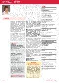 A CAppELLA LEIpzIG 2011 - Saarländischer Chorverband - Seite 2
