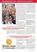 A CAppELLA LEIpzIG 2011 - Saarländischer Chorverband - Seite 4