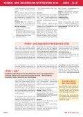 A CAppELLA LEIpzIG 2011 - Saarländischer Chorverband - Seite 6