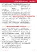 A CAppELLA LEIpzIG 2011 - Saarländischer Chorverband - Seite 7