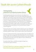 Programm - Saarlouis - Seite 3