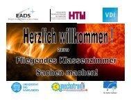 Homburg- Berufsbild-11-2-08 - Saarpfalz-Kreis