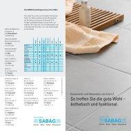 PDF Download - Sabag