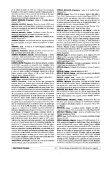Enciclopedia-del-anarquismo-espanol-Parte-1 - Page 2