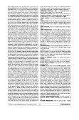 Enciclopedia-del-anarquismo-espanol-Parte-1 - Page 3