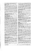 Enciclopedia-del-anarquismo-espanol-Parte-1 - Page 4