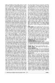 Enciclopedia-del-anarquismo-espanol-Parte-1 - Page 5