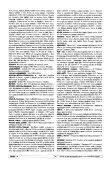 Enciclopedia-del-anarquismo-espanol-Parte-1 - Page 6