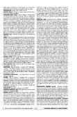 Enciclopedia-del-anarquismo-espanol-Parte-1 - Page 7