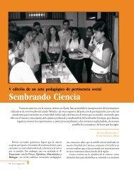 Revista Nº 9 - Saber ULA