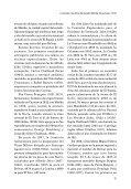 Los picos más altos del estado Mérida-Venezuela - Saber -ULA ... - Page 3
