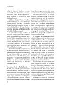 Los picos más altos del estado Mérida-Venezuela - Saber -ULA ... - Page 4