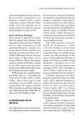Los picos más altos del estado Mérida-Venezuela - Saber -ULA ... - Page 5