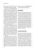 Los picos más altos del estado Mérida-Venezuela - Saber -ULA ... - Page 6