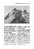 Los picos más altos del estado Mérida-Venezuela - Saber -ULA ... - Page 7