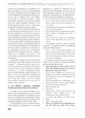 Texto completo - Dialnet - Page 5