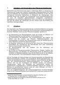 Jahresbericht 2011 - Seite 7