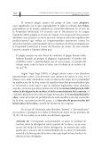 La Regulación Penal del Plagio en la Ley sobre el ... - Saber -ULA - Page 3