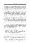 La Regulación Penal del Plagio en la Ley sobre el ... - Saber -ULA - Page 5