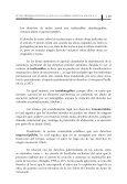 La Regulación Penal del Plagio en la Ley sobre el ... - Saber -ULA - Page 6