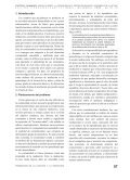 Texto completo - Dialnet - Page 2