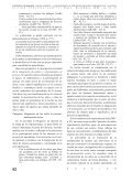 Texto completo - Dialnet - Page 7
