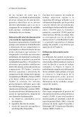 Un modelo suelo-paisaje para la planificación ambiental de la ... - Page 6