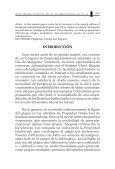 El Plagio Intelectual - Saber -ULA - Universidad de Los Andes - Page 2