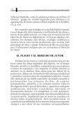 El Plagio Intelectual - Saber -ULA - Universidad de Los Andes - Page 5