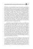 El Plagio Intelectual - Saber -ULA - Universidad de Los Andes - Page 6