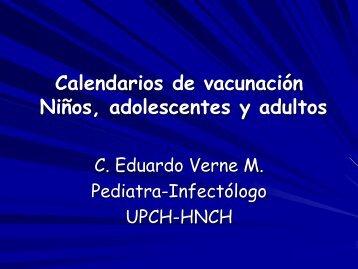 Eduardo Verne
