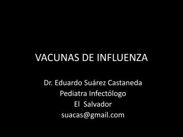 Diapositiva 1 - Sabin Vaccine Institute