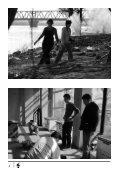 treći beograd / third belgrade - Sabine Hänsgen - Page 6
