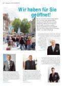 SONNTAG GEOFFNET - Sabine-ruhland.de - Seite 2