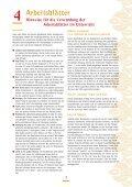 Redaktionelle Leitung Sommernachtstraum - Sabine Haag - Text ... - Seite 7