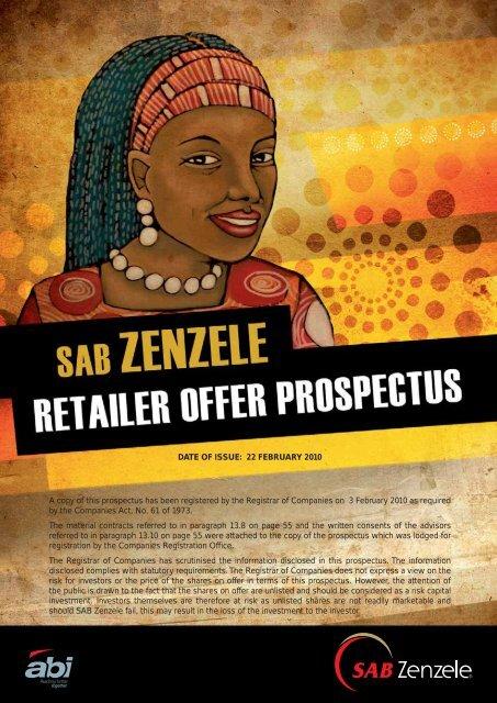 Zenzele investment multi vest management omaha
