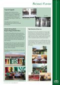 Accra Brewery Limited Annual Report 2009 - SABMiller - Page 5